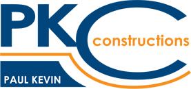 pk-construction